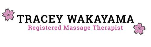 Tracey Wakayama R.M.T.